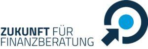 Logo Zukunft für Finanzberater