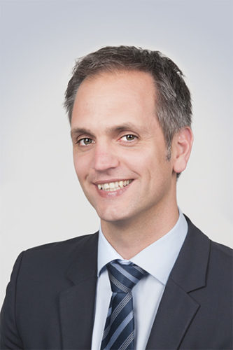 Christian Dulitz