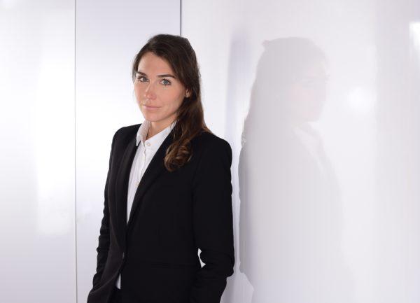 Riccarda-Katharina Graul