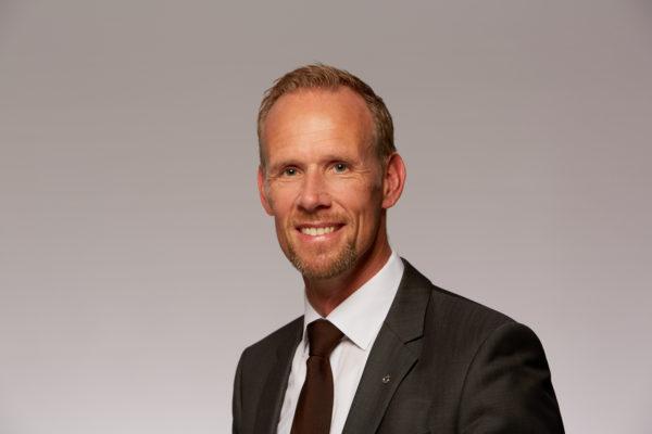 Markus Ullrich