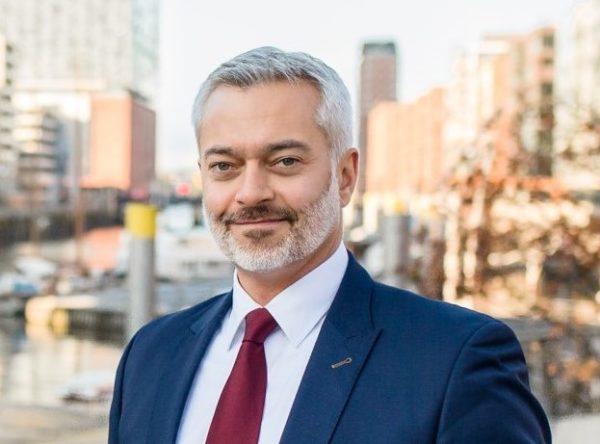 RA Björn Thorben M. Jöhnke