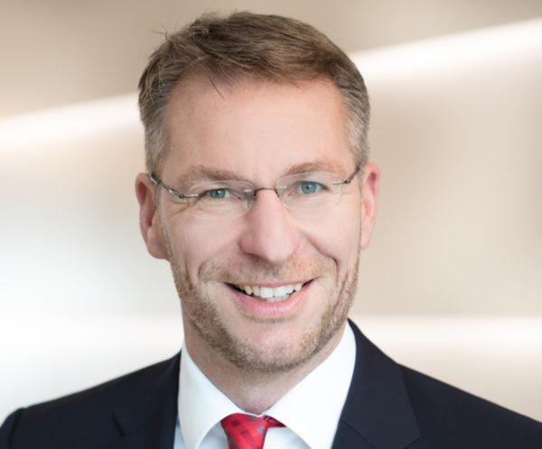 Philipp Greiner, LL.M.